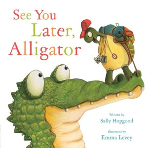 see-you-later-alligator