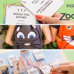 Zootopia DIY Crafts + Check Out These Bonus Feature Clips | #Zootopia #DIY