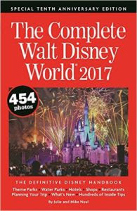 complete-walt-disney-world