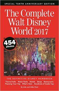 complete-walt-disney-world