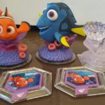 The Last Disney Infinity Play Set: Finding Dory | #FindingDory #DisneyInfinity