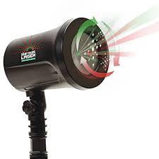 starnight laser