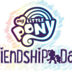 5 Must Have #MyLittlePony Toys + #FriendshipDay #Giveaway | #MLP #PlayLikeHasbro