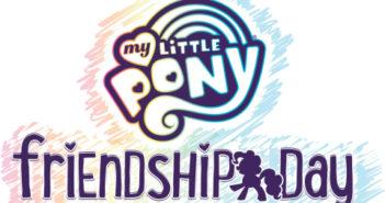 MLP Friendship Day