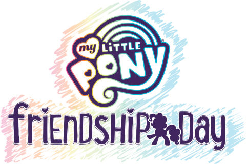 MLP Friendship Day