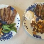 Cooking Made Easy with Blue Apron | #BlueApron