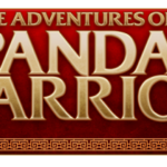 The Adventures of Panda Warrior from Lionsgate on DVD 8/2 | #PandaWarrior