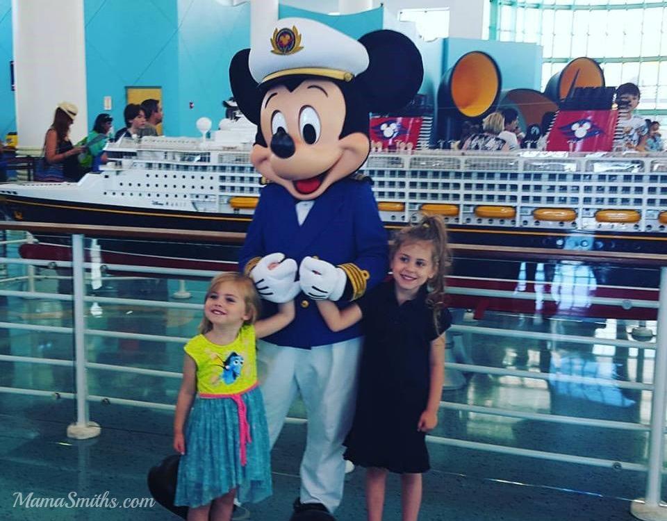 Captain Mickey Watermarked