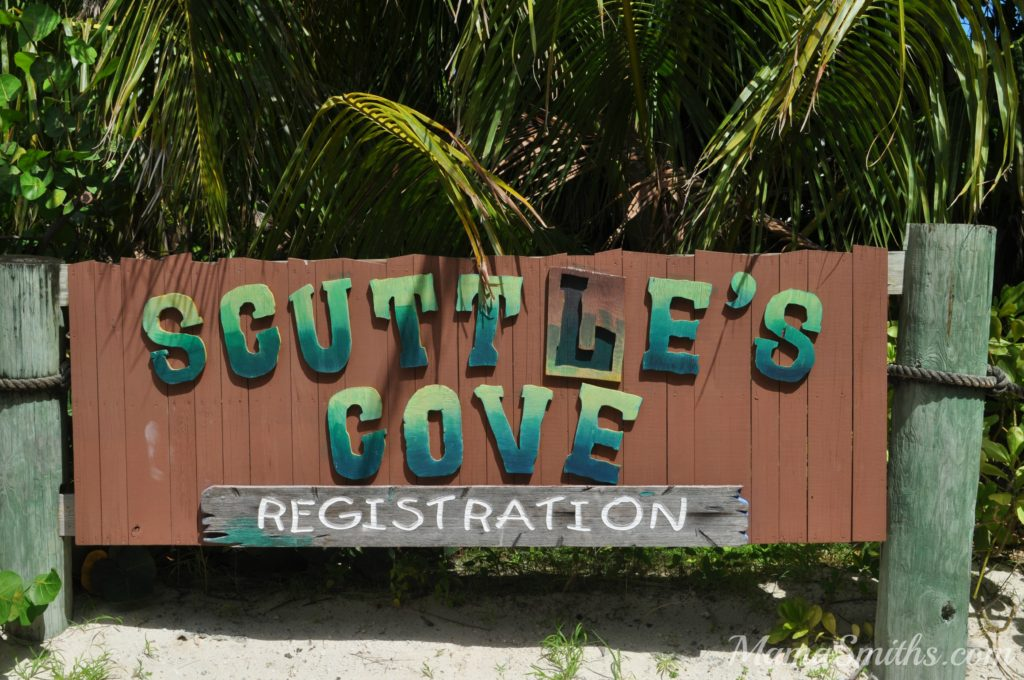 scuttle-cove
