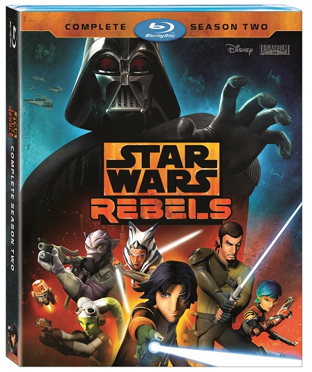 StarWarsRebelsSeasonTwoBluray[3] (2)