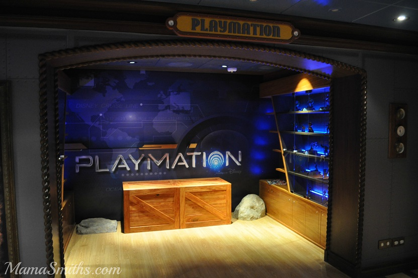 Watermarked Playmation Room