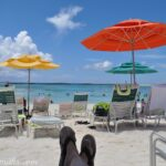 All That Castaway Cay (Disney's Private Island) Has to Offer! | #DisneyCruise Series Part 6 | #CastawayCay