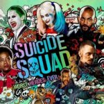 Video Review: Suicide Squad – Is It Worth It To See In The Theater? | #SuicideSquad