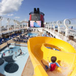Why You Should Book A Disney Cruise For Your Next Vacation