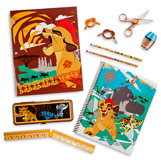 lion-guard-giveaway-kit
