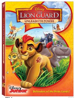lion-guard-unleash-the-power