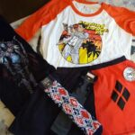 Anti-Hero Loot Crate Breakdown & #Unboxing Video | #LootPets #LootCrate #LootWear