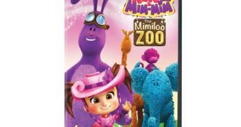 Mimiloo Zoo
