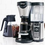 3 Reasons You Need the Ninja Coffee Bar in Your Kitchen | #NinjaCoffeeBar