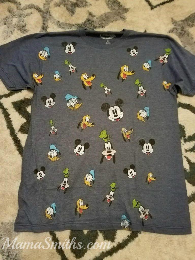 teeblox-shirt