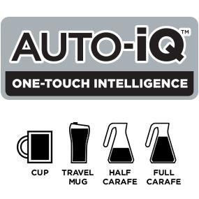 auto-iq