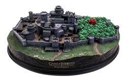 castle-collection