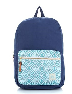 soular-backpack-buy-one-give-one-d-20160908135205513-513110_404