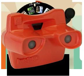 viewfinder-flash