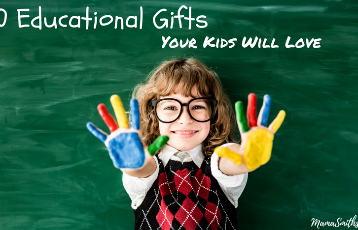 20-educational-gifts-your-kids-will-love