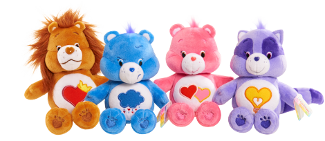 43000-care-bear-bean-plush-wave-7-in-package-group-470x204