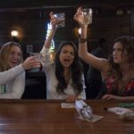 5 Reasons Moms Will Love Bad Moms Blu-Ray Combo Pack | #BadMoms