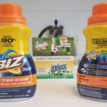 Biz: The Laundry Booster That Doesn't Cut Corners & That Everyone Needs