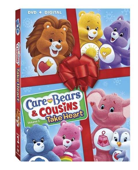 care bears-cousins-take-heart