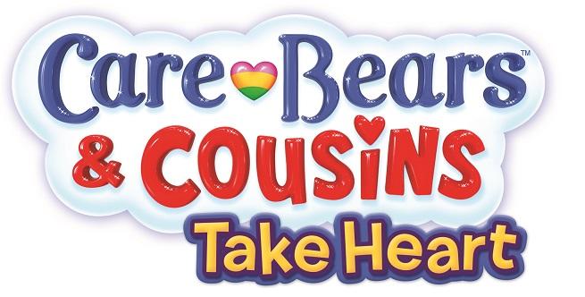 care bears-cousins-take-heart