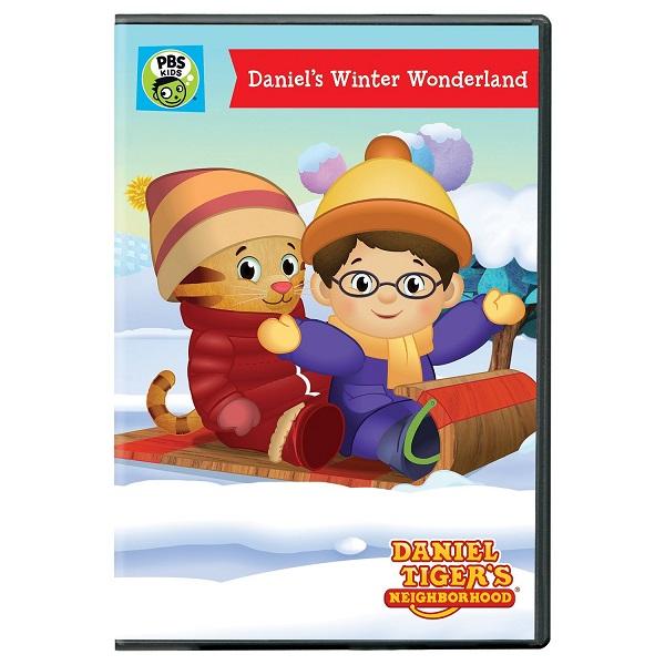 daniel-tiger-winter-wonderland