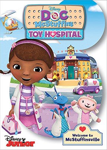 doc-mcstuffins-toy-hospital-dvd