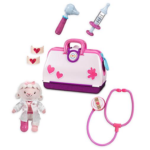 doc-mcstuffins-toy-hospital-prize
