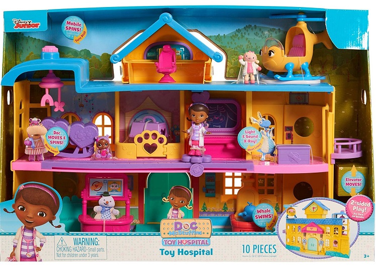 doc-mcstuffins-toy-hospital