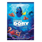 Get Your Copy of Finding Dory for FREE After Cash Back   #Savings
