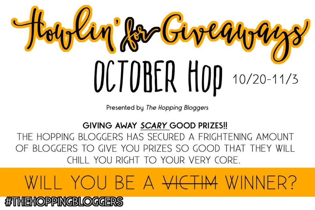 howlin-for-giveaways-hop