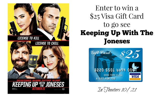 keeping-up-with-the-joneses-giveaway