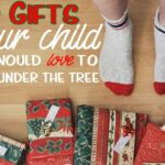 40 Gifts Your Child Would Love To Discover Under The Tree | #HGG #GiftIdeas