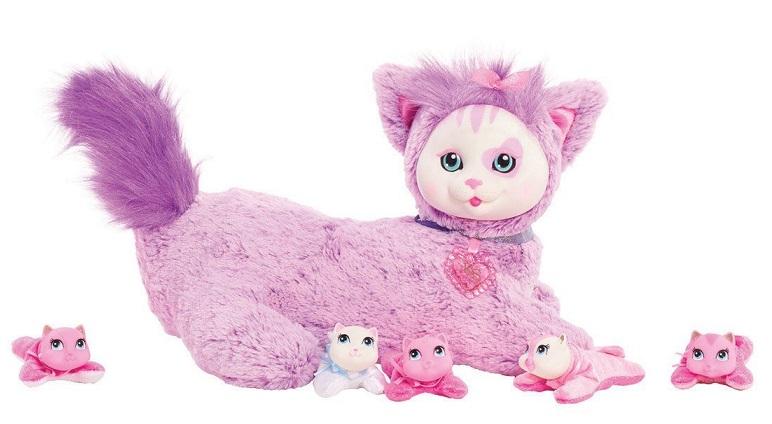 kitty-surprise