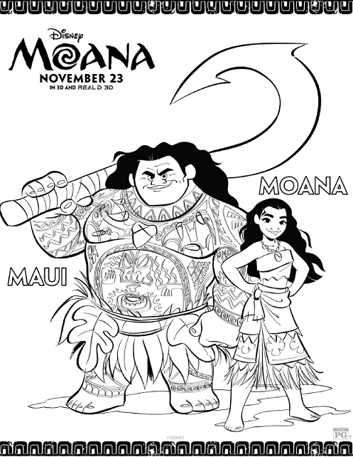 maui-and-moana-coloring-page