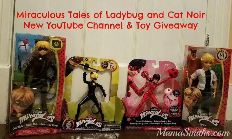 miraculous-toys-featured