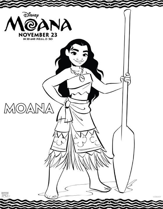 moana-coloring-page