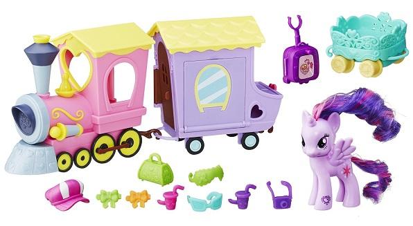 my-little-pony-train