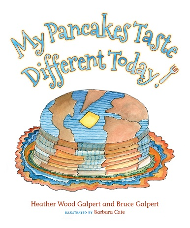 my-pancakes-taste-different-today-cover