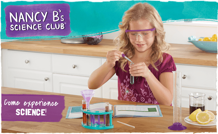 nancy-bs-science-club
