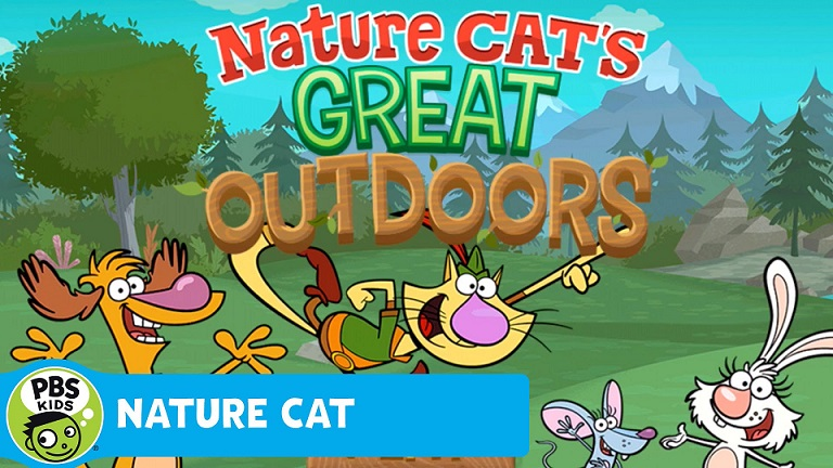 nature-cats-great-outdoors